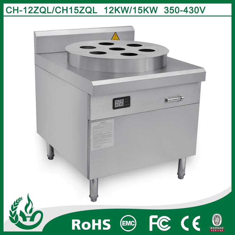 steamer kitchen outdoor frame kit ch zql commercial equipment tools china electric corn buy and