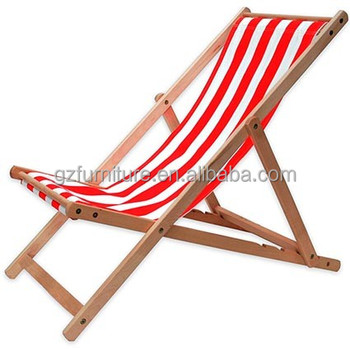 beach chairs for cheap dog grooming china striped folding reclining