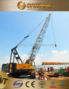 Sany ton lima crawler crane scc with load chart also buy rh alibaba