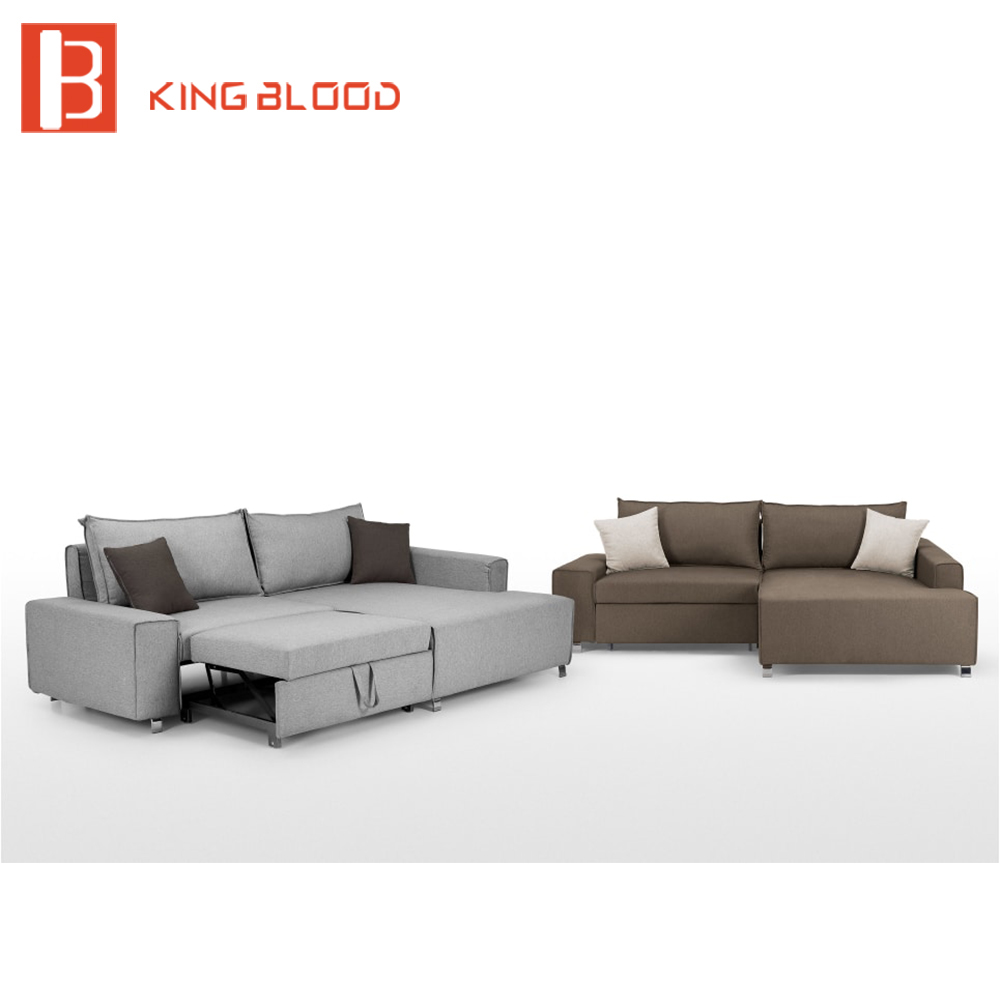 living room outlet decorating apartment pictures sales transformer sofa bed with price for small