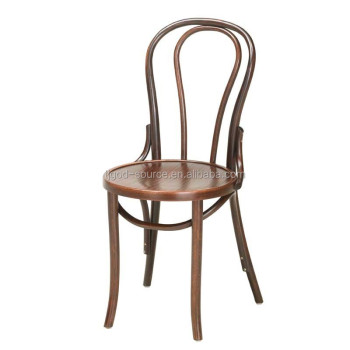 plastic bentwood bistro chairs portable back support for sitting on floor chair parts - buy parts,kids chair,bentwood recliner ...
