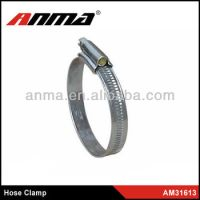 2013 New T Hose Clamps,Band It Hose Clamps