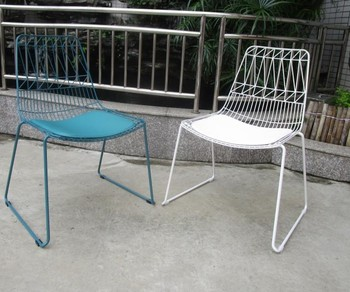 chair design buy santa hat christmas covers classic designs wire outdoor chairs metal sling relax