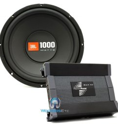 get quotations precision power ice800 2 800w max 2 channel full range amplifier with a jbl [ 1000 x 943 Pixel ]