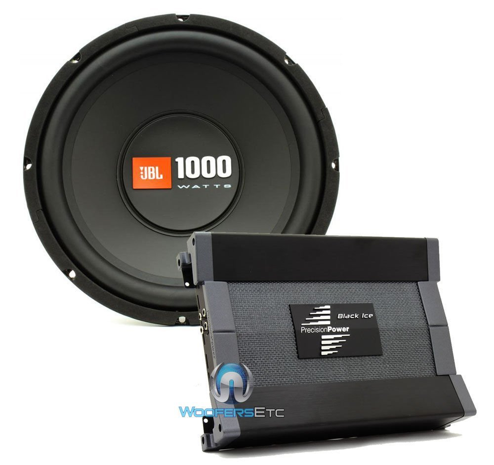 medium resolution of get quotations precision power ice800 2 800w max 2 channel full range amplifier with a jbl