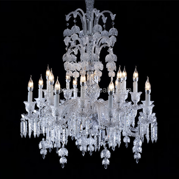 Decorative Modern Asfour Crystal Chandeliers Chandelier Product On Alibaba
