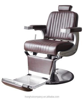 barber shop chairs acapulco chair orange 2017 vintage antique h b031
