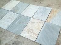 Rectangular Slate Tile - Buy Rectangular Slate Tile,China ...