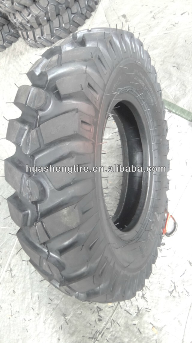 Giant Tires For Sale : giant, tires, Giant, Mining, Truck, 6.50-16, 6.50x16, 650-16, 650x16, Sale,Giant, Tire,6.50-16, Product, Alibaba.com