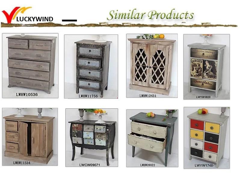 stockage interieur petit tiroir multi couleur fer meubles industriels vintage buy meubles industriels vintage meubles metalliques industriels