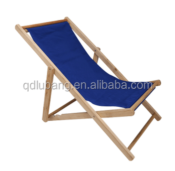 canvas sling chair high heel shoe value city outdoor wood and buy beach