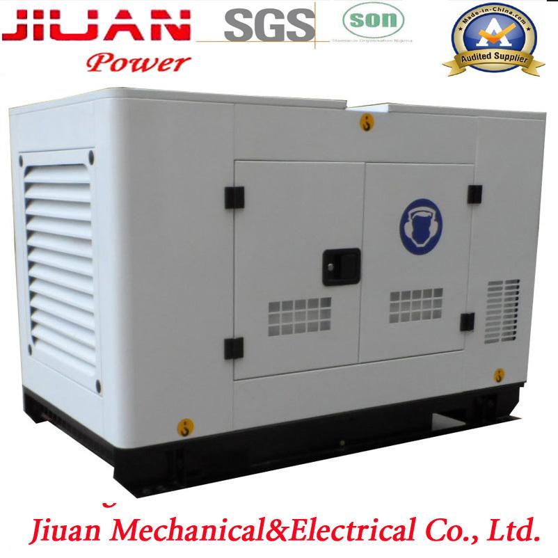 3 phase generator alternator wiring diagram gold detector circuit silent 25kva three diesel buy