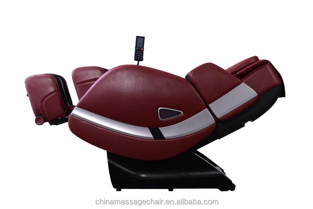 comtek massage chair retro dining chairs perth hot sale /l-shape chair, view kangtai /comtek product details from ...