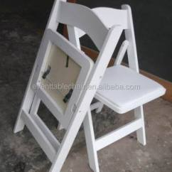 Wooden Folding Chairs For Sale Chair Back Covers Bar Stools Used White Wedding Buy