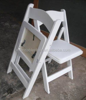 folding chairs for sale knoll saarinen chair used white wooden wedding buy