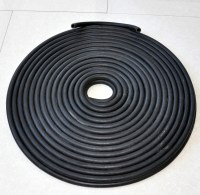 Mz 2 Inch Flexible Hot Water Rubber Hose