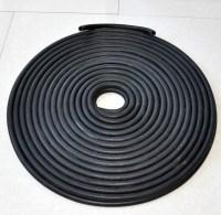 Mz 2 Inch Flexible Hot Water Rubber Hose