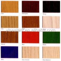 High Quality Cheap Price Melamine Wood Furniture Paint