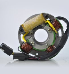 get quotations stator for arctic cat jag 440 panther 370 440 z 370 440 zr 440 [ 1500 x 1500 Pixel ]