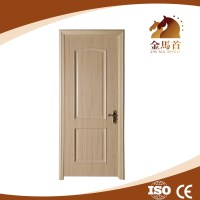 Bedroom Door & Modern Bedroom Doors