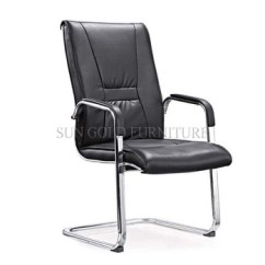 Office Chair Types Wrought Iron Chairs Outdoor Of Pictures Executive Leather Sz Oc149