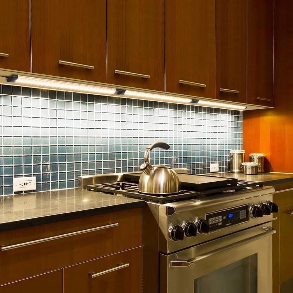 remote control lights for kitchen cabinets led lighting strips led under cabinet light buy led under cabinet light cabinets led lighting pir led