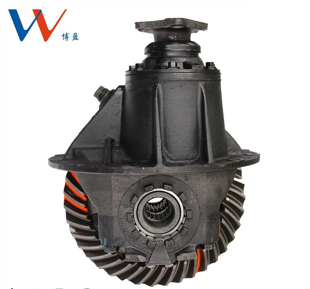 medium resolution of nissan transmission nissan transmission suppliers and manufacturers at alibaba com