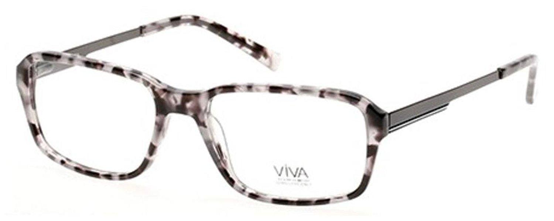 Cheap V Vv, find V Vv deals on line at Alibaba.com