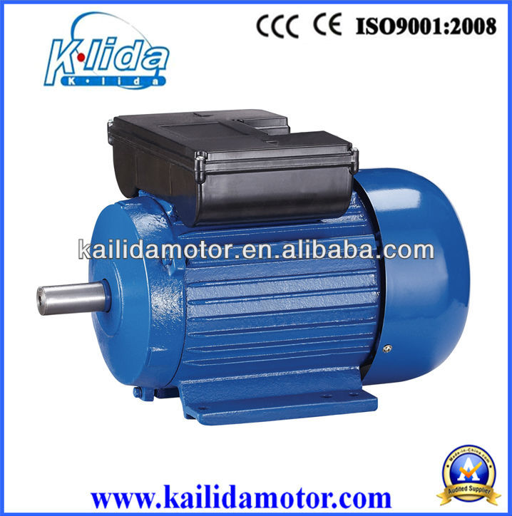 double capacitor single phase motor | Newmotorspot.co