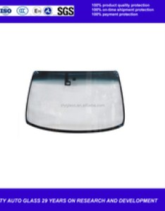 Car windshield dimensions suppliers and manufacturers at alibaba also rh