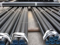 Yield Strength Of Steel Pipe - Acpfoto