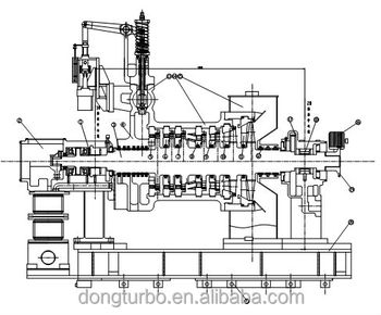 Fuel Oil Piping Code Steam Piping Code Wiring Diagram ~ Odicis