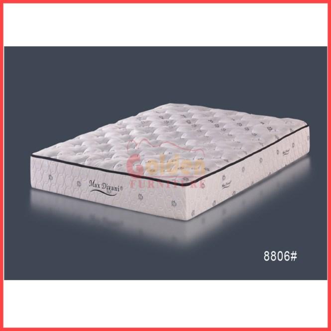 Elegant Good Price Mattress For 8806 Product On Alibaba