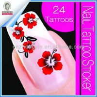 Small Flowers For Nail Art - Buy Nail Art For Small Nails ...