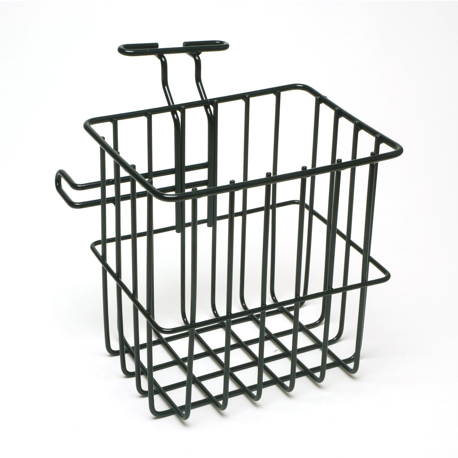 Buy EZGO 603702 Wireform Side Basket for RXV, Passengers