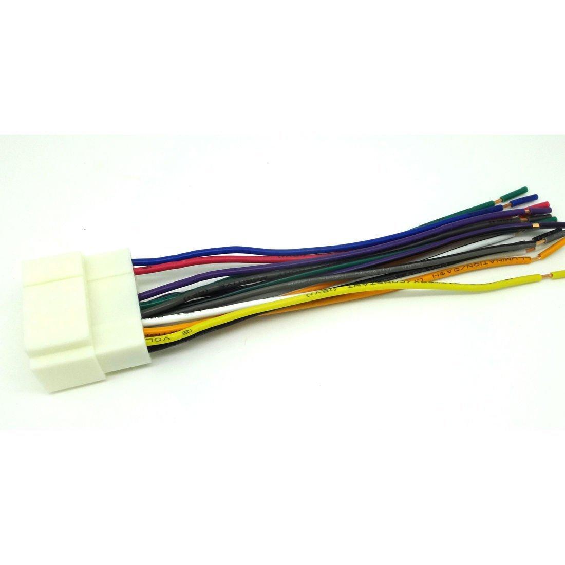 honda civic cd player wiring diagram 3 way diverter valve cheap 96 find