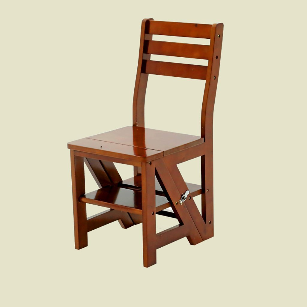 folding chair kitchen heywood wakefield dining chairs cheap fold up find deals on line at alibaba com get quotations innovative creative transforming library steps step ladder office