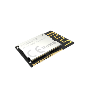 Bluetooth Transmitter And Receiver Nrf52840 Module 5.0 Bluetooth Hid Module - Buy Bluetooth Transmitter And Receiver Module.Bluetooth Hid Module ...