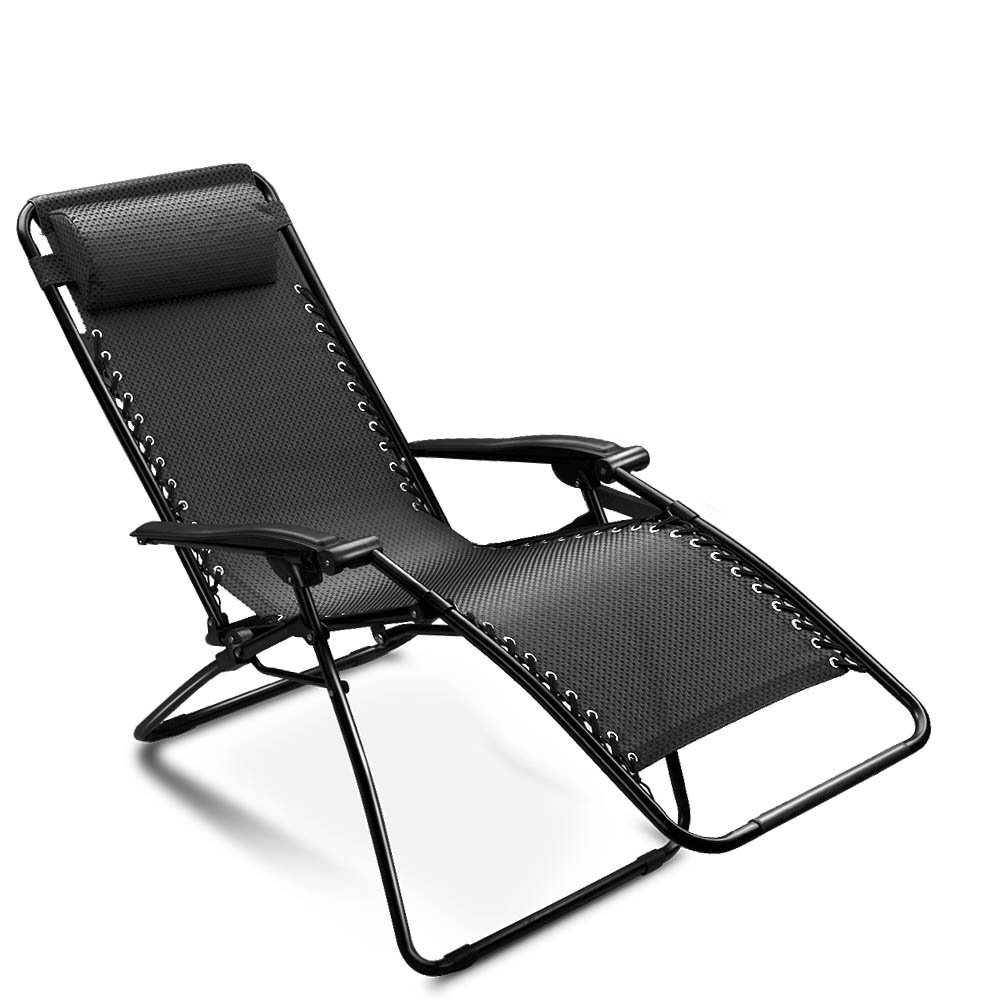 primus reclining outdoor lounge chair seat covers wedding buy fch 2 folding adjustable zero gravity recliner chairs for flexzion anti patio and textilene