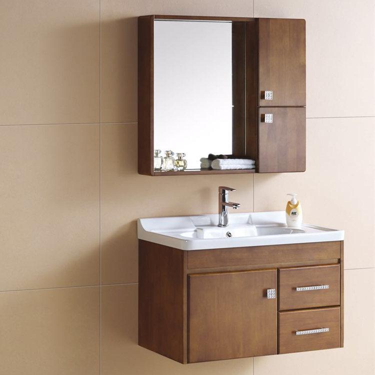bathroom basins cabinets