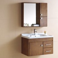 bathroom basins cabinets