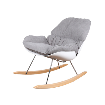 bedroom rocking chair childrens sofa chairs comfortable modern buy