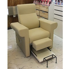 Used No Plumbing Pedicure Chair Plastic Outdoor Chairs Target Hot Sale Modern Luxury Pipeless Foot Spa Nail Salon Massage