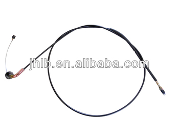 Chinese Mini Van And Mini Truck Auto Spare Parts Gonow