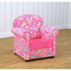 Childrens Upholstered Chairs Hickory Chair Fabrics Kids Playroom And Bedroom Furniture High Back Children Armchair Sofa