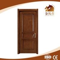Panel Doors & Interior Wood Stile And Rail Panel Doors