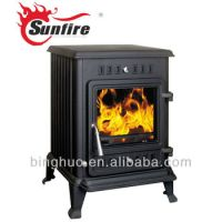 timberline style wood fireplace furnace, View metal wood ...