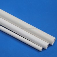 Pvc Pipes 90mm Pvc Pipe & Fittings Brass Fitting