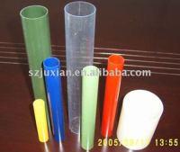 Plastic Color Pipe - Buy Pvc Pipe Color,Square Plastic ...