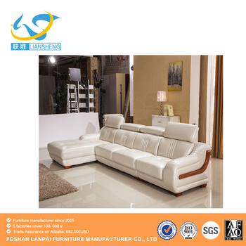 fancy sofa set design www leather company 2018 latest designs classic buy